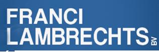 Lambrechts Franci bvba-Reet